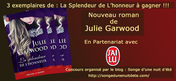 La-Splendeur-de-L'honneur-Concours