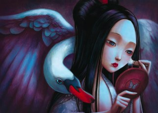 madame butterfly 2
