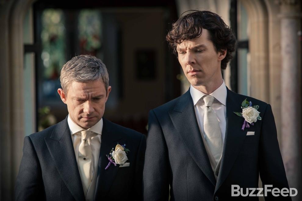 Sherlock S3E2 (2)