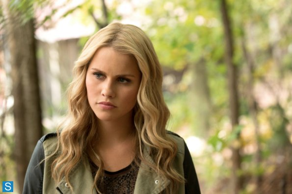 the originals S1E9 14