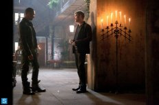 the originals S1E9 7