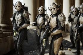 Thor : Le Monde des Ténèbres de Alan Taylor -06