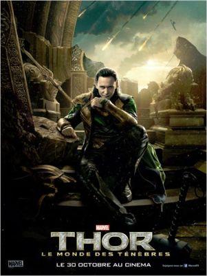 Thor : Le Monde des Ténèbres de Alan Taylor -09