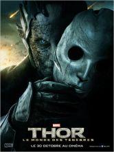 Thor : Le Monde des Ténèbres de Alan Taylor -18