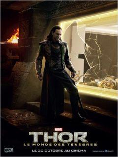 Thor : Le Monde des Ténèbres de Alan Taylor -21