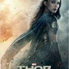 Thor : Le Monde des Ténèbres de Alan Taylor -25