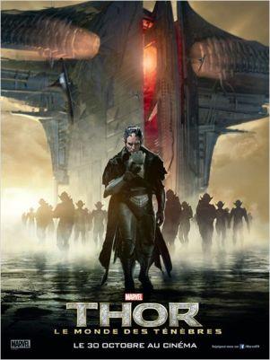 Thor : Le Monde des Ténèbres de Alan Taylor -28