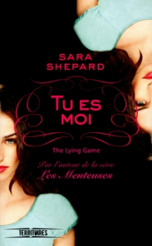 The lying game tome 1