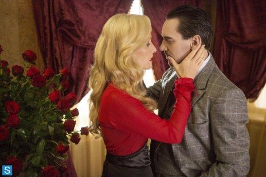 Dracula Episode 1.07 dracula jane