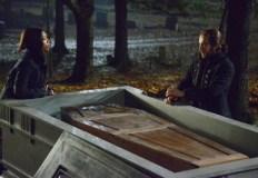 Sleepy Hollow - S01E12 - Stills