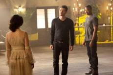 the originals S1-E10 davina klaus marcel