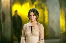the originals S1-E10 davina