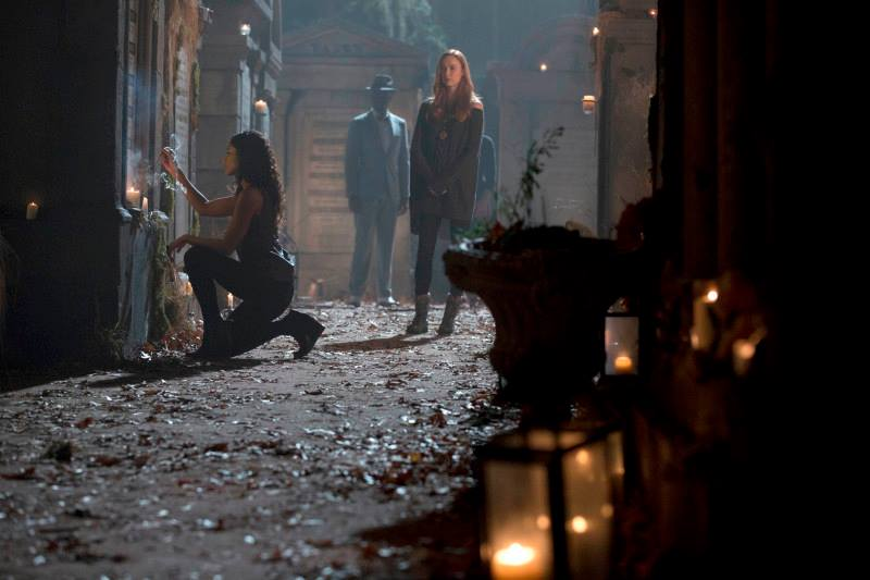 the originals S1E12 11