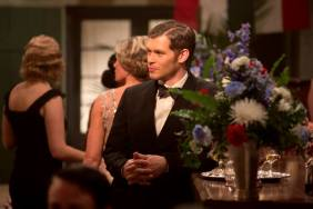 the originals S1E12