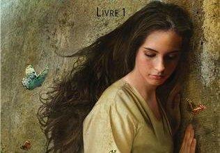 Photo of La symphonie des abysses tome 1, de Carina Rozenfeld