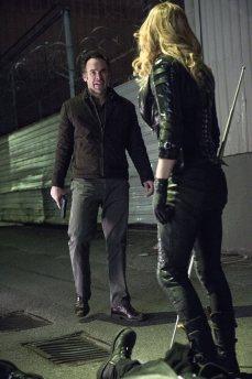 Arrow - S02E13 - Stills
