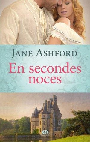 En Secondes Noces de Jane Ashford