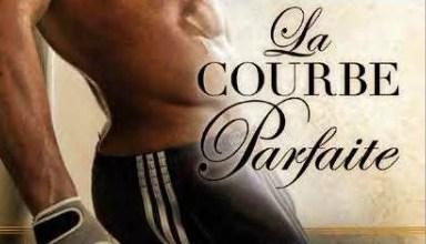 Photo of Les Idoles du Stade Tome 1 : La Courbe Parfaite de Jaci Burton