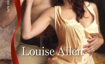 Photo de L'Esclave et le Barbare de Louise Allen