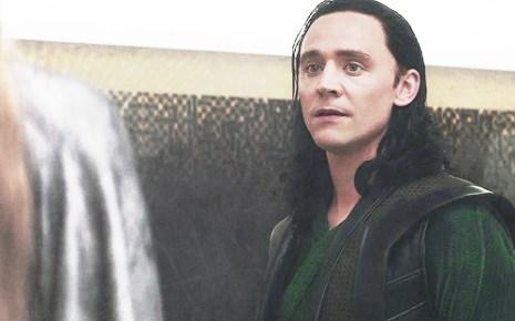 Loki-6