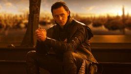 Loki-7