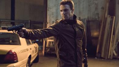 Photo de Arrow – Un trailer des prochains épisodes de la saison 2 !