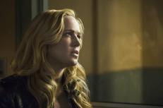 Arrow - S02E18 - Sara Lance