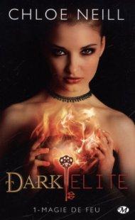 dark elite 1 magie de feu