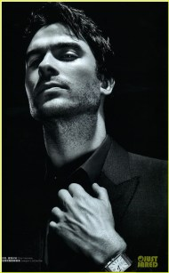 ian-somerhalder-sings-smokey-robinson-classic-in-esquire-02