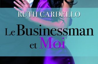 Photo of Le Businessman et Moi de Ruth Cardello