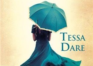 Photo of Une Semaine de Folie de Tessa Dare