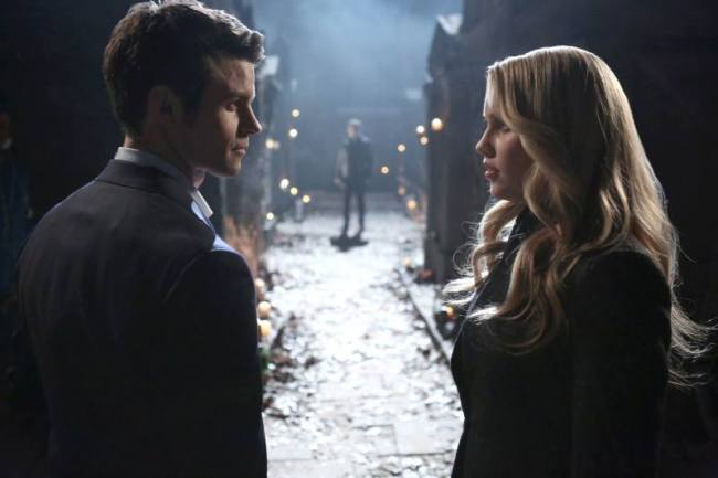 the originals S1E15 14