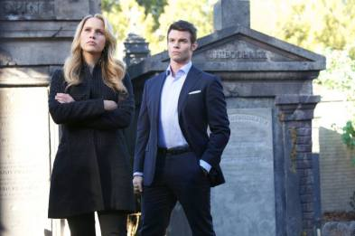 the originals S1E16 6