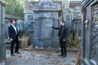 the originals S1E16