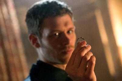 the originals S1E17 4