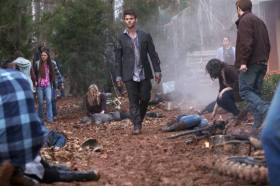 The originals S1E19 4