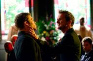 the originals S1E20 7