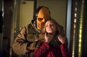 Arrow - S02E23 - Laurel Lance
