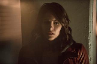 Arrow - S02E22 - Thea Queen