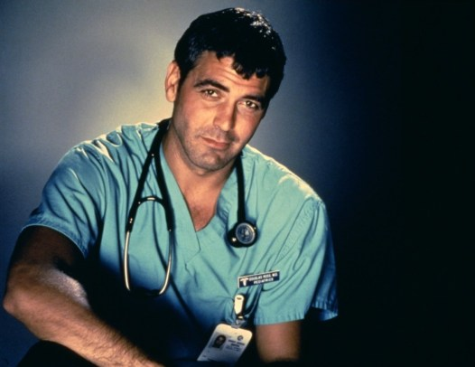 Docteur Ross 4