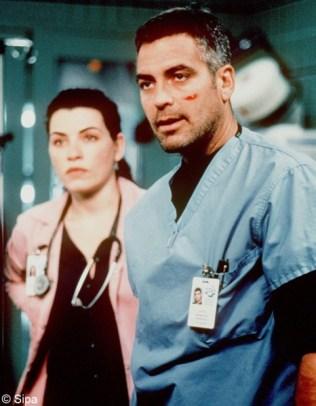 Docteur Ross 5