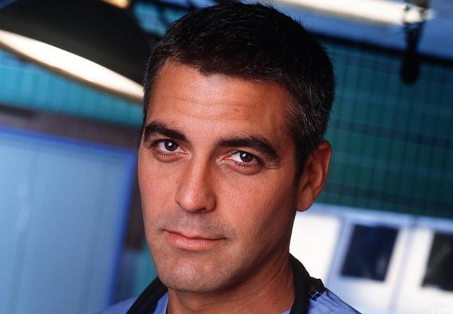Docteur Ross 6