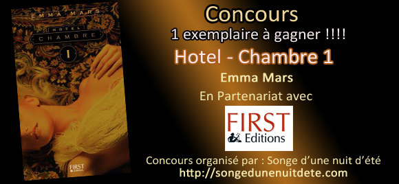 Hotel-chambrer-Concours