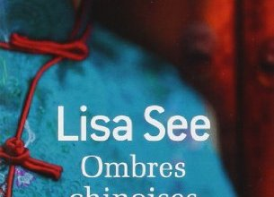 Photo of Ombres chinoises de Lisa See