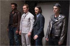 X-Men - Days of Future Past - 022