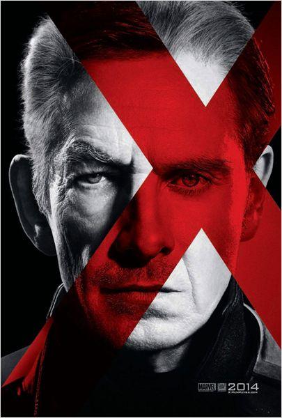 X-Men - Days of Future Past - 029