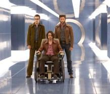 X-Men - Days of Future Past - 030