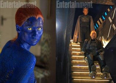 X-Men - Days of Future Past - 042