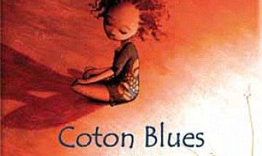 Photo of Coton Blues de Régine Joséphine et Oreli Gouel