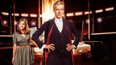 Photo de Une date et un nouveau teaser pour Doctor Who